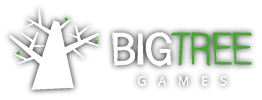 Bigtree Games