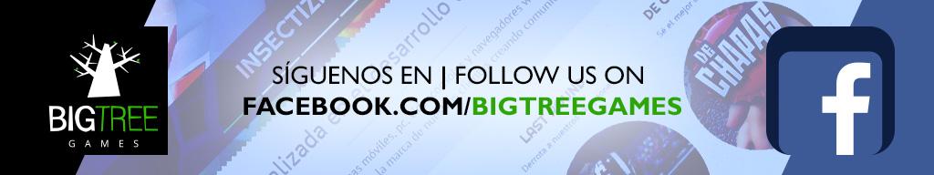 BigtreeGames_banner_facebook