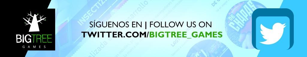 BigtreeGames_banner_twitter